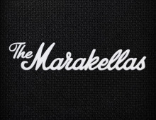 The Marakellas