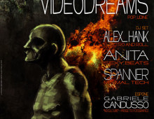 Video Dreams