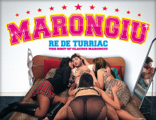 Marongiu – Re de Turriac